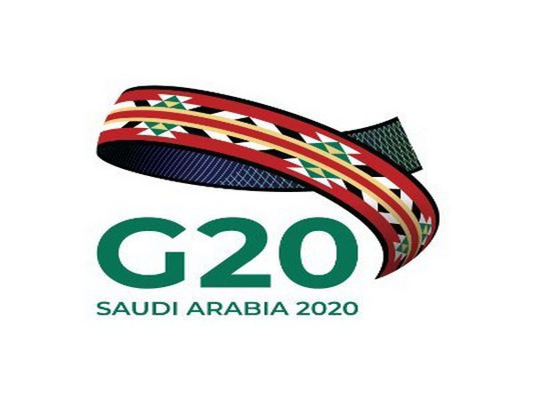 G20 trade ministers talk COVID-19 economic revival