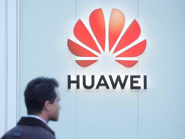 US indicts Huawei on North Korean business