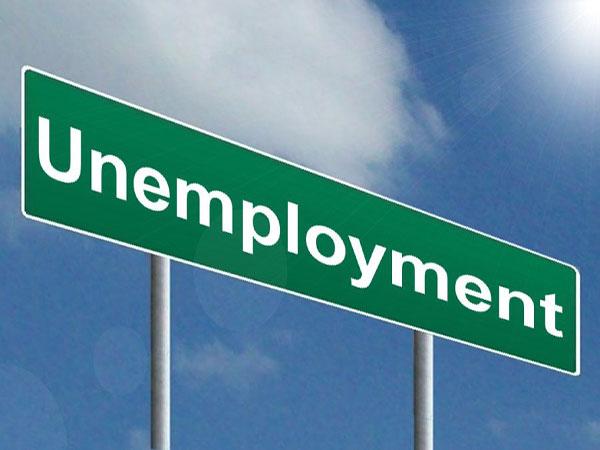 US employment plunges amid virus damage