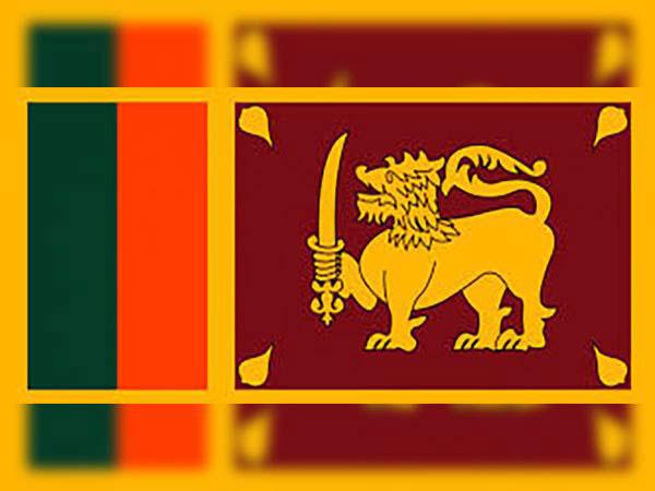 Sri Lanka reports 16th COVID-19 death
