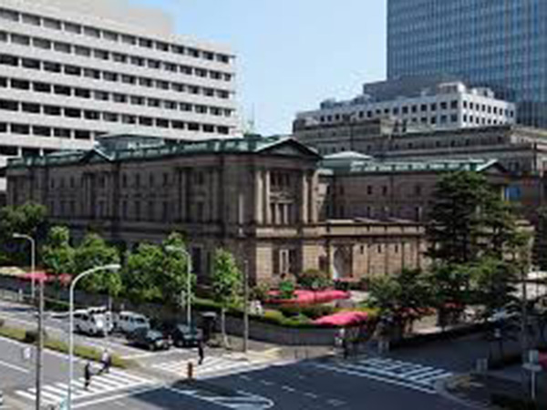 BOJ strengthens support for small businesses