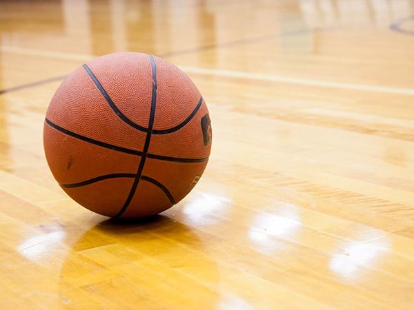 FIBA Asia Cup game postponed due to coronavirus