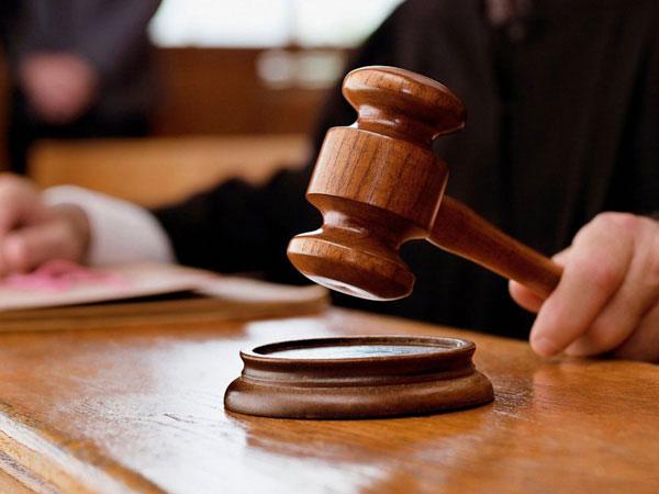 US top court strikes down Louisiana abortion law