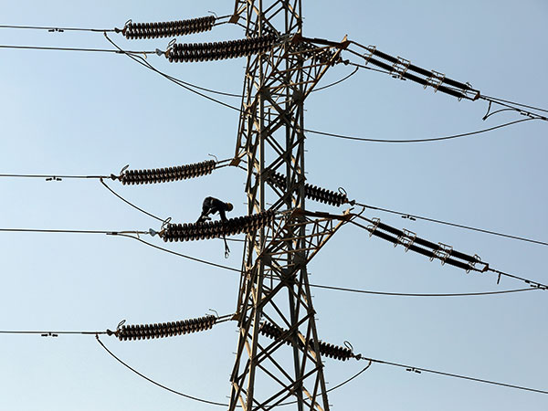Govt to save Rs300bn in electricity costs in three years: minister