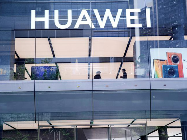 Huawei and ZTE can't be trusted. It's up to the FCC to keep them in check