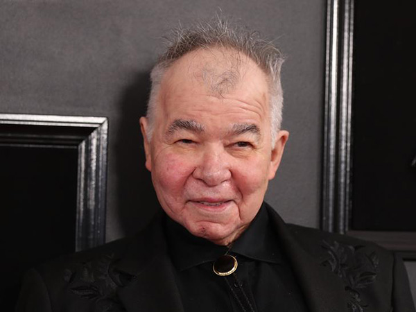 Acclaimed singer-songwriter John Prine dead at 73 of COVID-19 complications