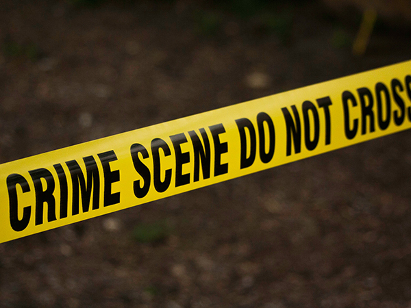 Missing Police Constable's body found in Pannala