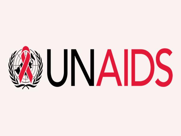 UNAIDS: Pandemic could worsen HIV/AIDS deaths