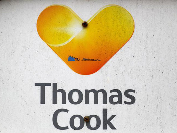 Thomas Cook: Why did the world's oldest travel firm go bust?