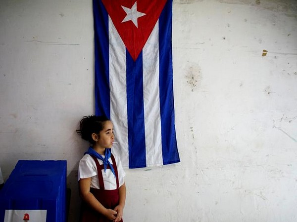 Cuba begins process to elect provincial governors, vice governors