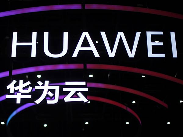 Huawei urges US to scrap new restrictions