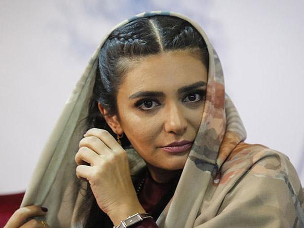 SiciliAmbiente award goes to Iranian short film