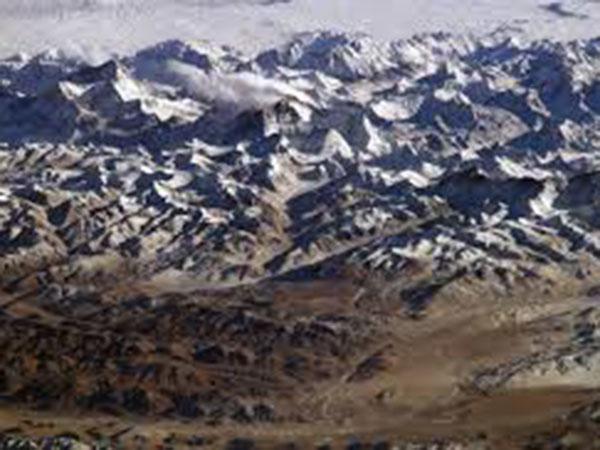62Visit_Nepal_Year_july23.jpg