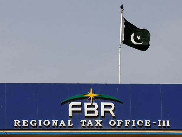 FBR seals Jazz head office moments after serving tax notice for Rs25bn