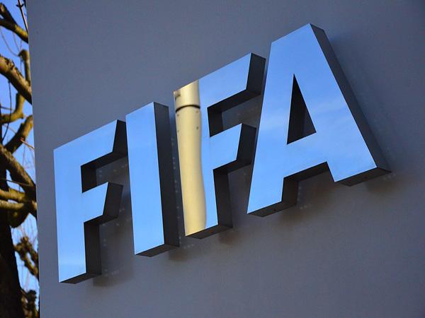 Australia, NZ to cohost 2023 Women's World Cup