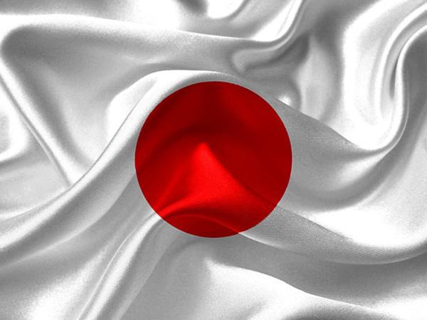 Japan's CPI turns negative