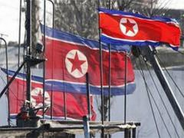 N.Korea again rules out dialogue with the US