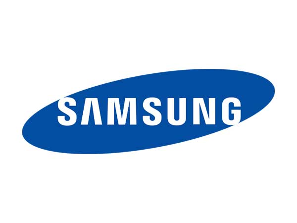 Samsung's share of Q3 global smartphone profits largest in 6 years: report