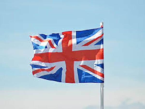 UK advises its citizens to leave China