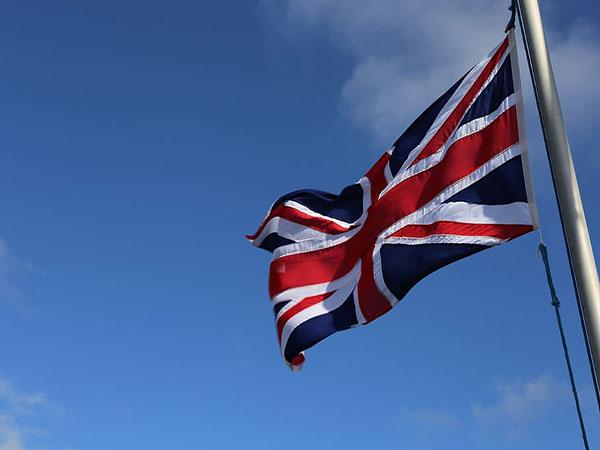 Britain to slash VAT in service industries