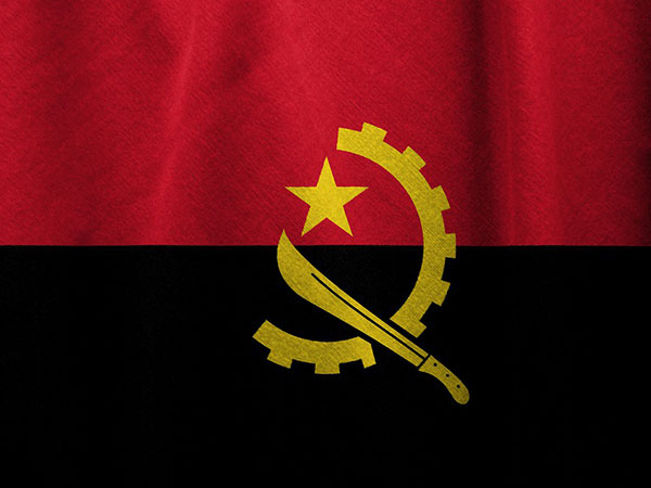 Over 2 mln square meters of land cleared of mines in N. Angola