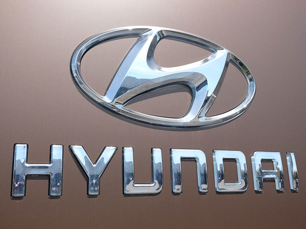 Hyundai, Kia log better than expected March sales in China