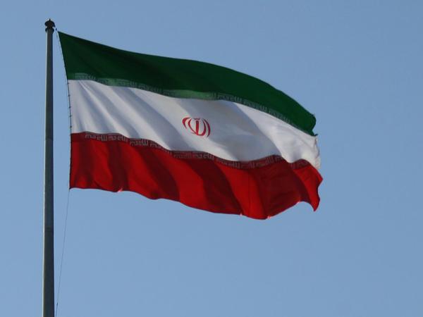S. Korea, Iran agree to launch working group on humanitarian trade