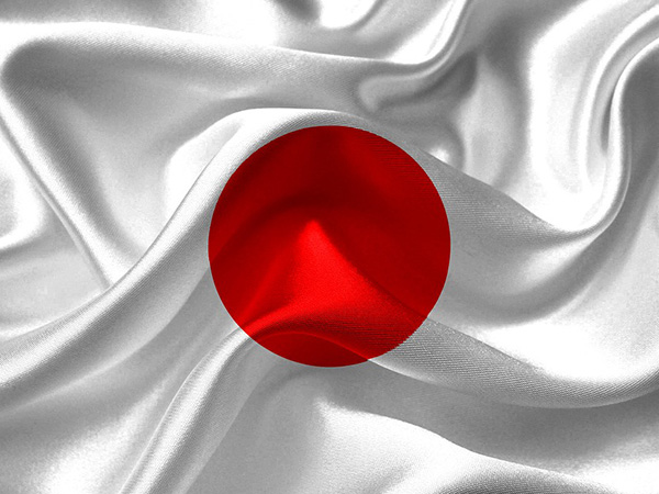 Japan to ease restrictions on events as scheduled
