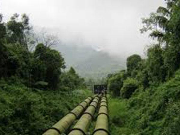 64Penstock_pipes_july23.jpg