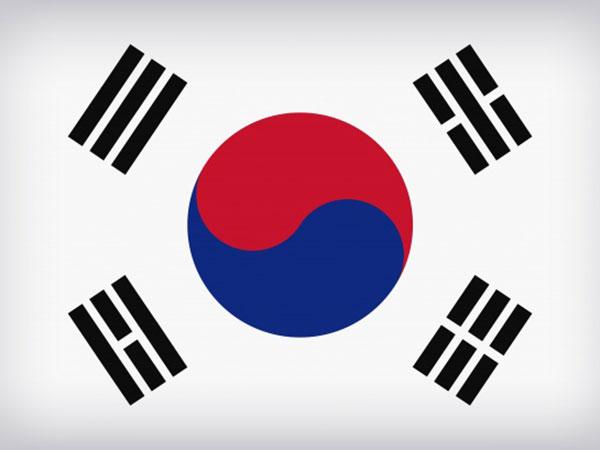 Over 8,000 illegal stayers leave Korea voluntarily under incentive program
