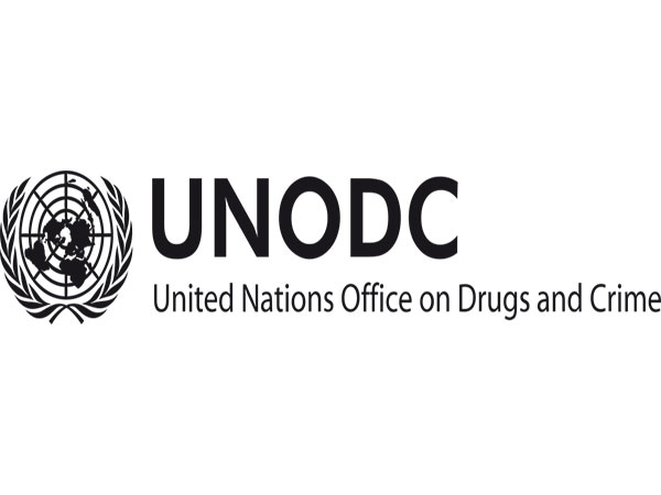 Sri Lanka Navy, UNODC discuss challenges in combating maritime drug trafficking
