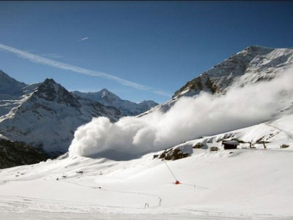 7 remain missing as over 150 rescued following avalanche in Nepal