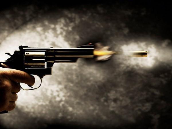 Man killed in Vaughan shooting