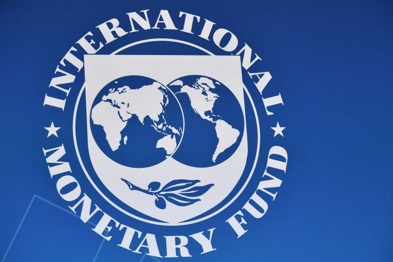 IMF review: Performance critera for end-September met comfortably, says mission chief