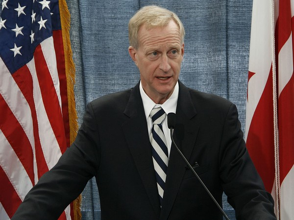 The Jack Evans scandal explained: Why DC's longest-serving politician may be removed from office