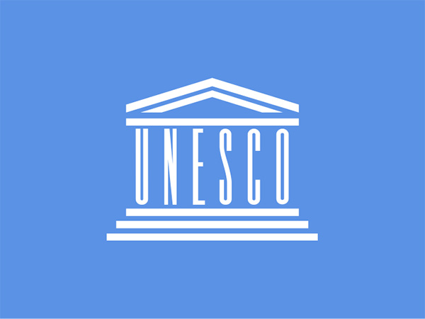 UNESCO warns Sri Lanka of losing prized cultural heritage practices