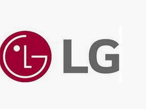 LG Electronics to release new budget smartphone in S. Korea
