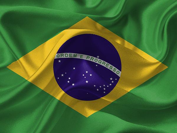 Brazil's culture secretary fired after echoing Nazi ideologue