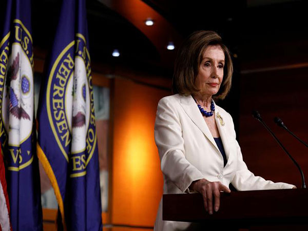 Pelosi to take questions at CNN town hall amid historic impeachment push