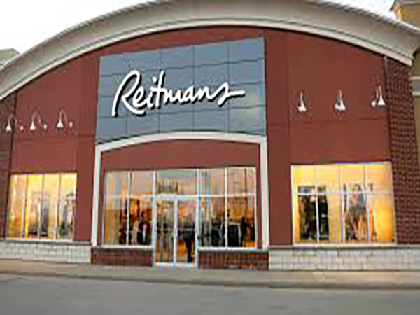 Canadian fashion retailer Reitmans granted creditor protection while restructuring its 576 stores
