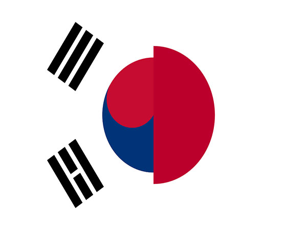 Japanese consumer businesses hit hard in S. Korea amid trade row