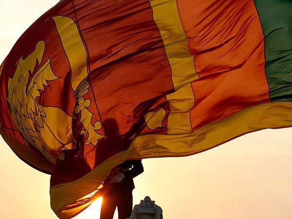 Sri Lanka performs better in reducing hunger in 2020