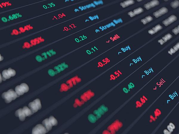 Seoul stocks set for mild rebound next week: analysts