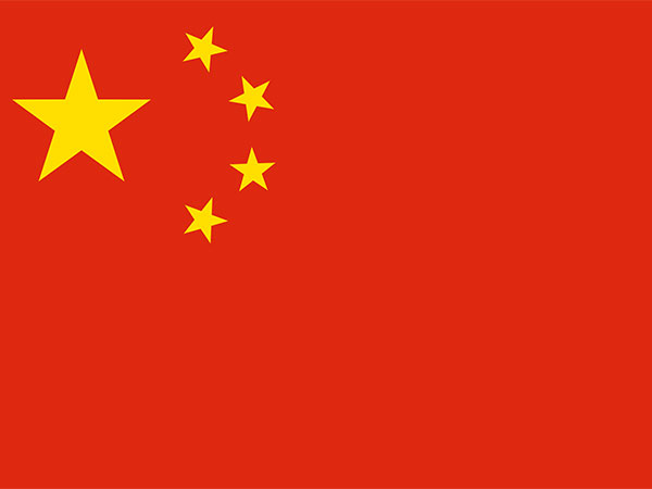 China appoints 170,000 people's assessors in 2019