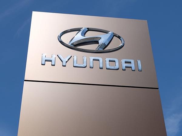 Hyundai Motor's stocks set to gain further on upbeat forecast
