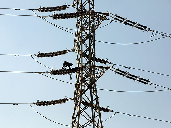 NA body defers two power sector bills