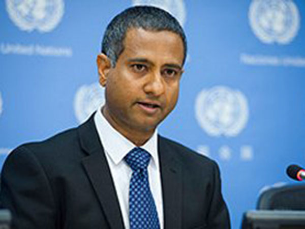 UN Special Rapporteur on freedom of religion or belief to visit Sri Lanka this week
