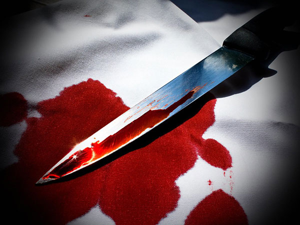 Napoleon expert in Russia admits he murdered young lover, chopped up her remains, reports say