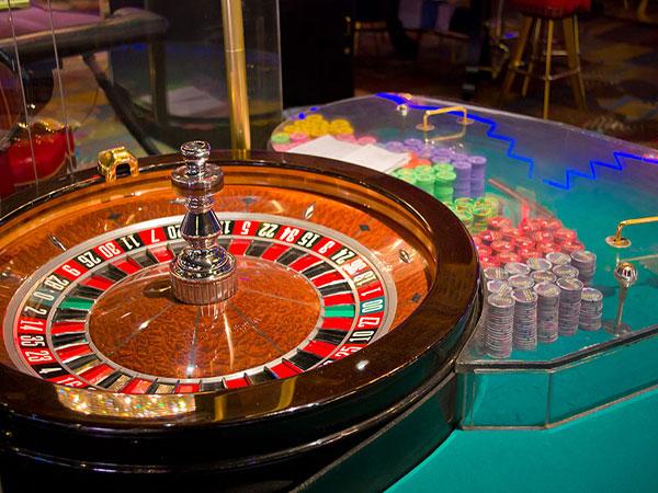 New allegations in casino resort bribery scandal