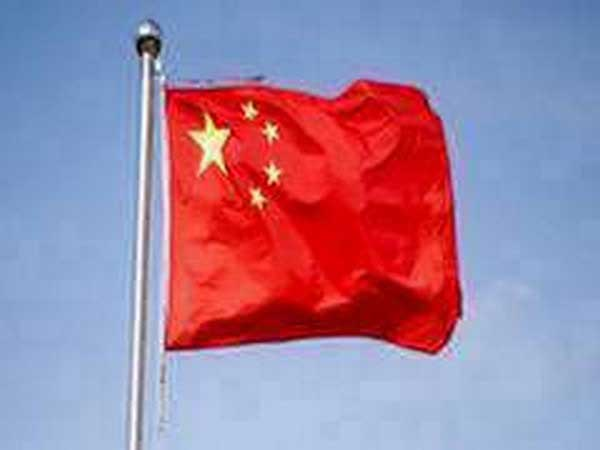 China conducts naval drills in 3 seas